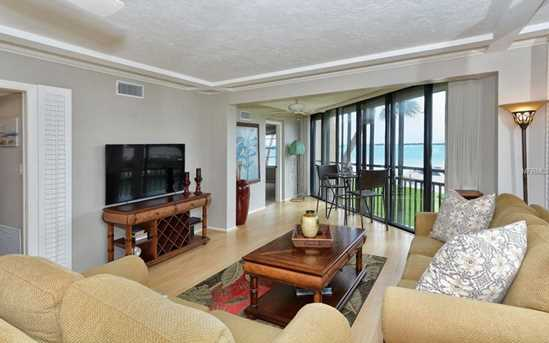 448 Gulf Of Mexico Dr, Unit #A203 - Photo 7