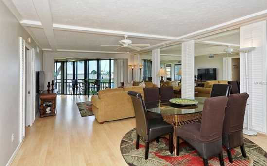 448 Gulf Of Mexico Dr, Unit #A203 - Photo 6