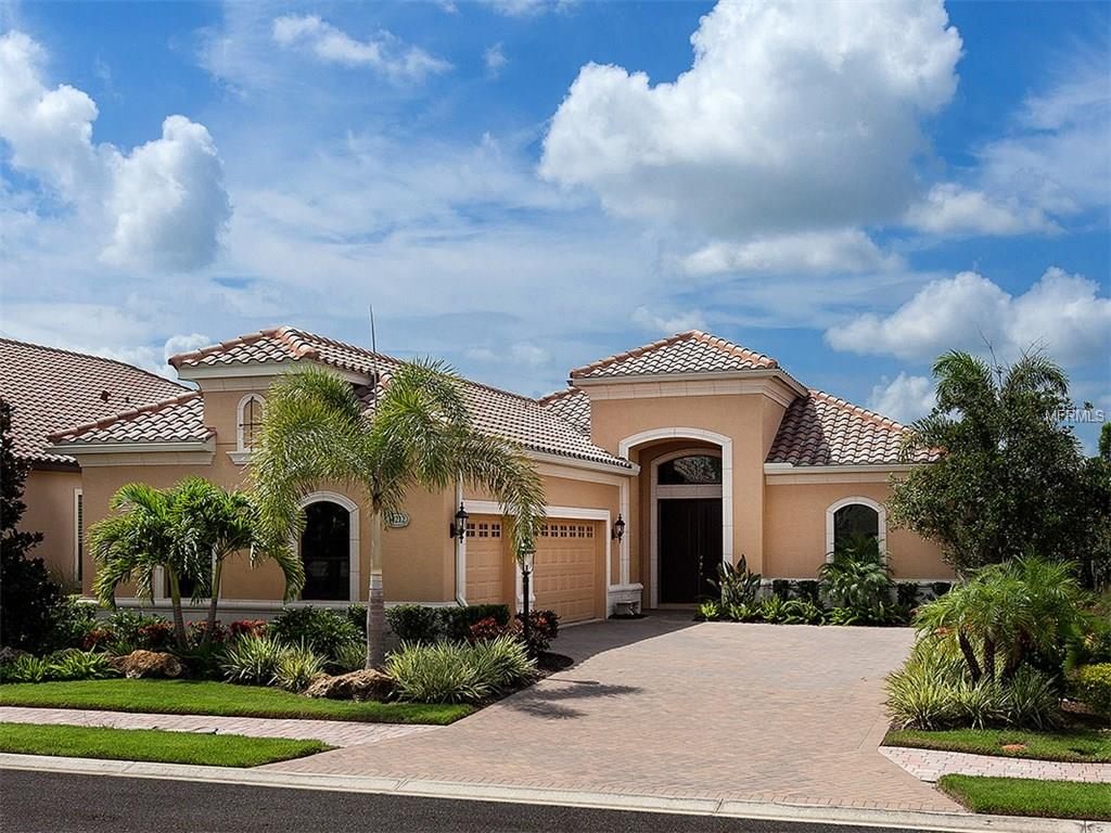 Home Rentals In Lakewood Ranch Florida