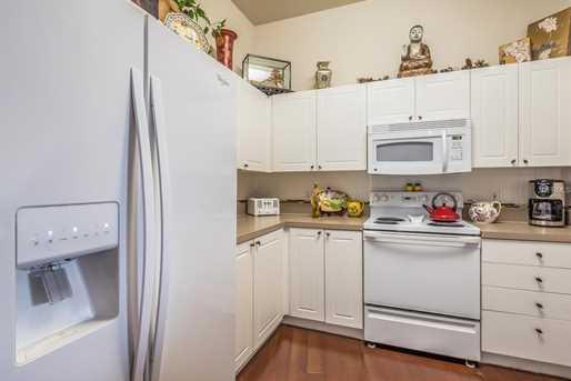 5168 Northridge Rd, Unit #307 - Photo 3