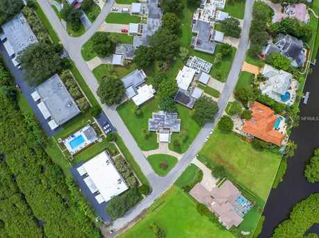 5803 Tidewood Ave, Unit #24 - Photo 2