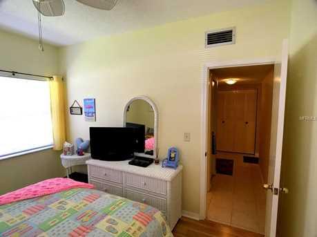 5803 Tidewood Ave, Unit #24 - Photo 17