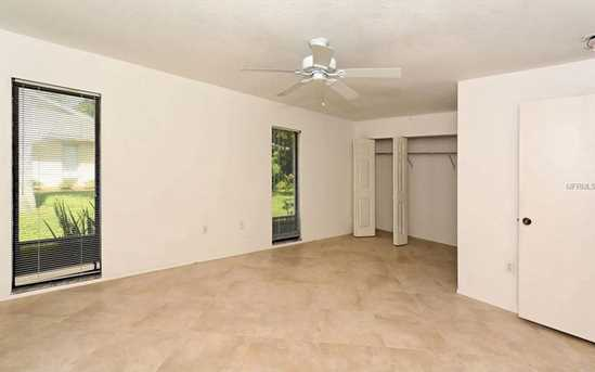 3475 Wilkinson Woods Dr, Unit #48 - Photo 11