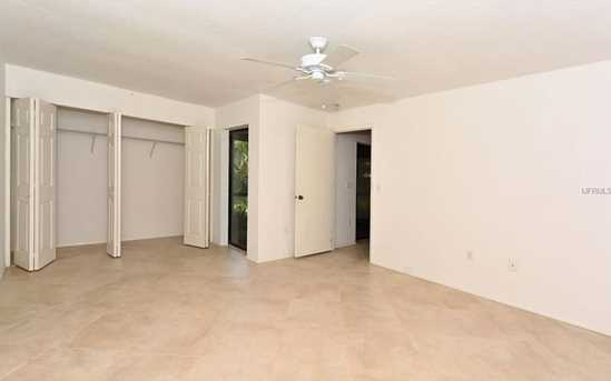 3475 Wilkinson Woods Dr, Unit #48 - Photo 12