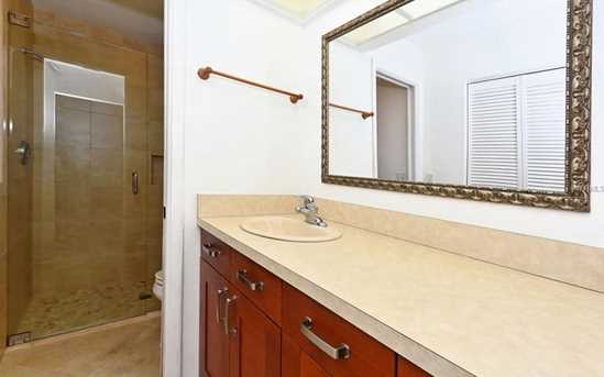 3475 Wilkinson Woods Dr, Unit #48 - Photo 14