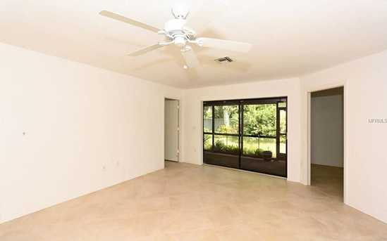 3475 Wilkinson Woods Dr, Unit #48 - Photo 4