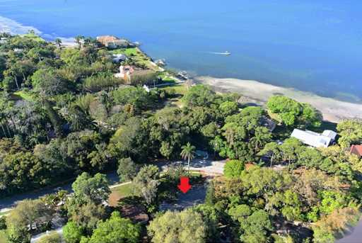 3970 Bay Shore Road - Photo 9