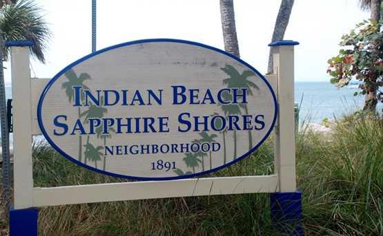 3970 Bay Shore Rd - Photo 14