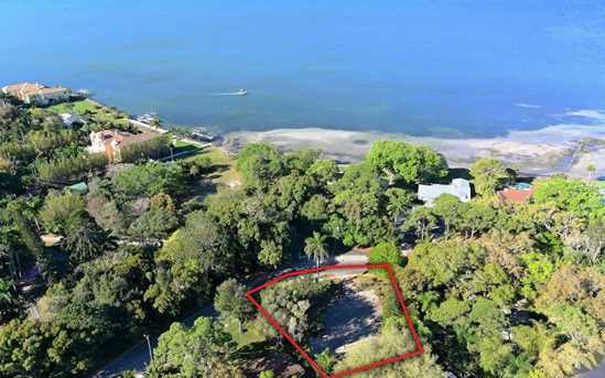 3970 Bay Shore Road - Photo 11