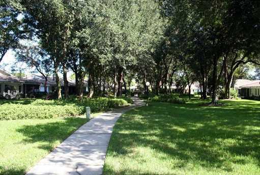 3610 Garden Lakes Clenet - Photo 25