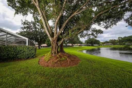 3610 Garden Lakes Clenet - Photo 19