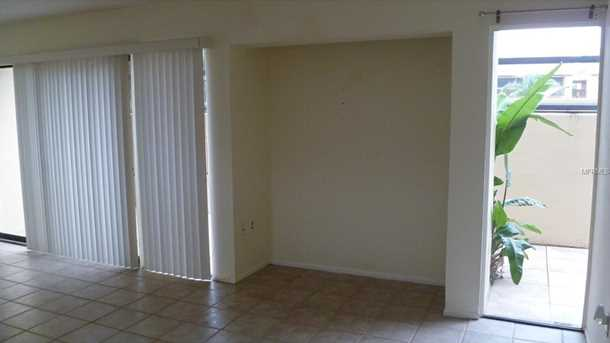 3095 Willow Grn, Unit #31 - Photo 8