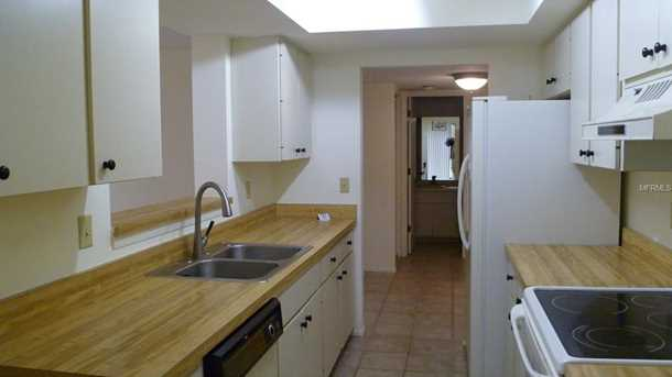 3095 Willow Grn, Unit #31 - Photo 5