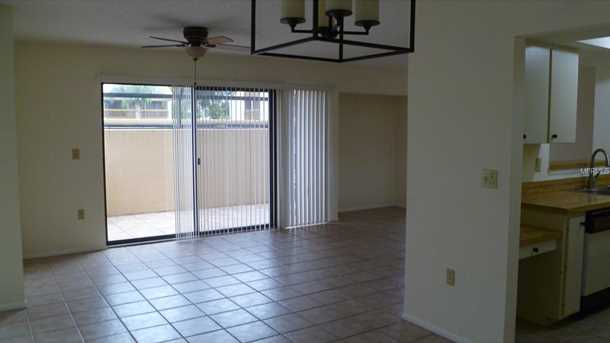 3095 Willow Grn, Unit #31 - Photo 4