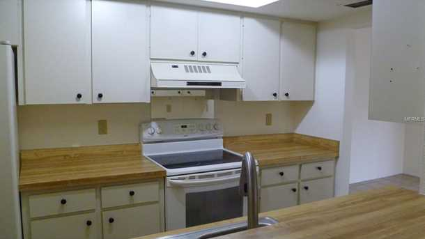 3095 Willow Grn, Unit #31 - Photo 6