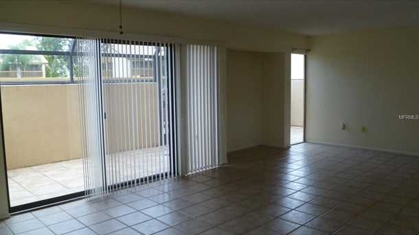 3095 Willow Grn, Unit #31 - Photo 3