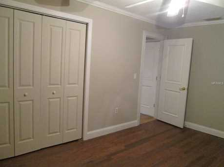 4438 Brooksdale Dr - Photo 7