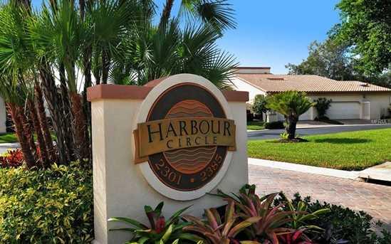 2352 Harbour Oaks Dr - Photo 24