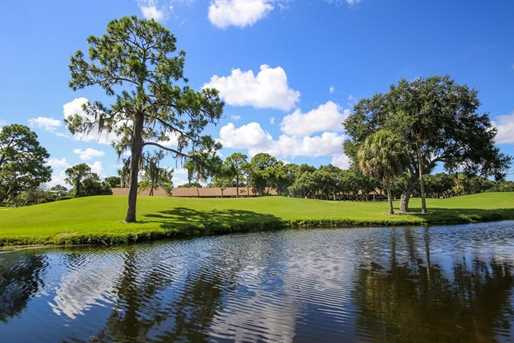 5640 Golf Pointe Dr, Unit #101 - Photo 22