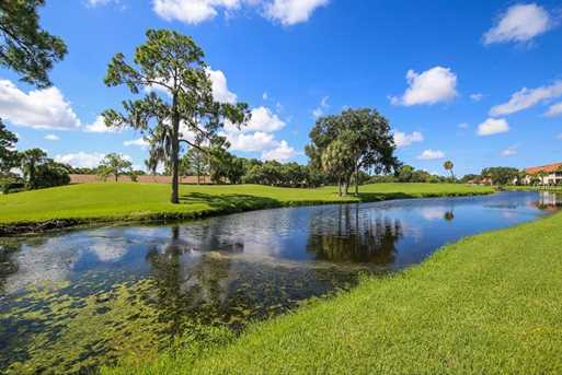5640 Golf Pointe Dr, Unit #101 - Photo 21
