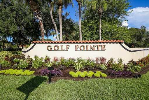 5640 Golf Pointe Dr, Unit #101 - Photo 25