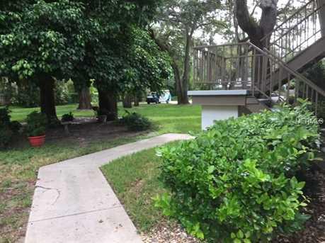 4035 S School Ave, Unit #D1 - Photo 3