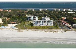 2109 Gulf Of Mexico Dr, Unit #1202 - Photo 1