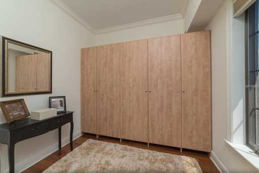 1545 Oak St, Unit #10 - Photo 13