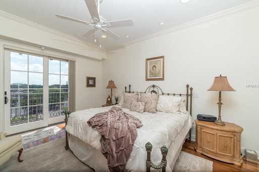 1545 Oak St, Unit #10 - Photo 9