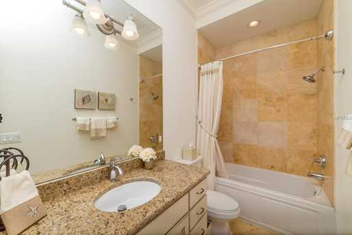 1545 Oak St, Unit #10 - Photo 15