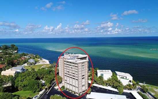 4822 Ocean Blvd, Unit #7F - Photo 3