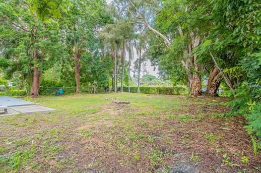 3417 McIntosh Road - Photo 19
