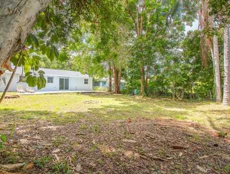 3417 McIntosh Road - Photo 21