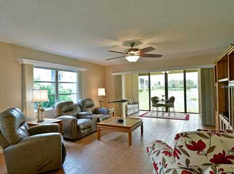 4791 Independence Dr, Unit #4791 - Photo 7