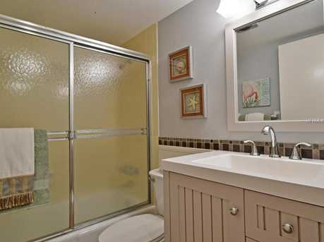 4791 Independence Dr, Unit #4791 - Photo 16