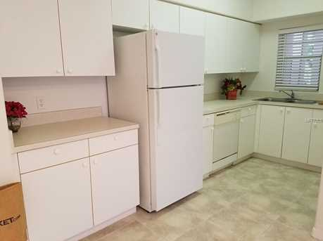 4236 Central Sarasota Pkwy, Unit #916 - Photo 7