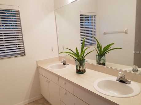 4236 Central Sarasota Pkwy, Unit #916 - Photo 9
