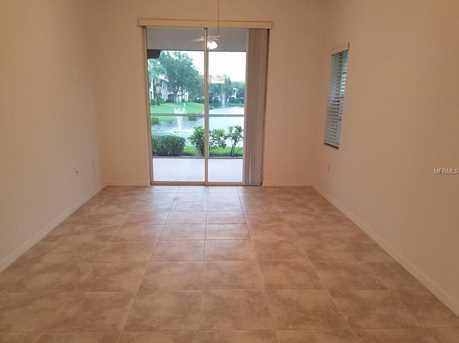 4236 Central Sarasota Pkwy, Unit #916 - Photo 13