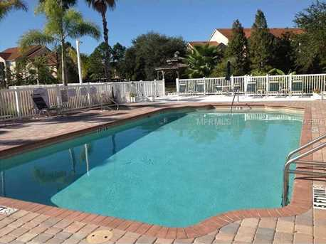 4236 Central Sarasota Pkwy, Unit #916 - Photo 19