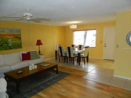 3644 Hispania Pl, Unit #312 - Photo 5