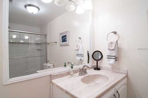 3330 Gulf Of Mexico Dr, Unit #207-D - Photo 14