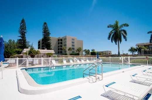 3330 Gulf Of Mexico Dr, Unit #207-D - Photo 19