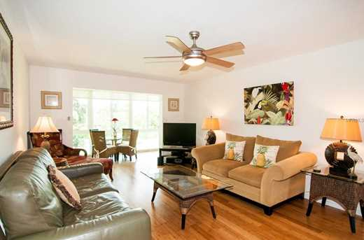 3330 Gulf Of Mexico Dr, Unit #207-D - Photo 7