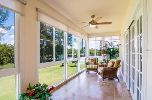 3330 Gulf Of Mexico Dr, Unit #207-D - Photo 9