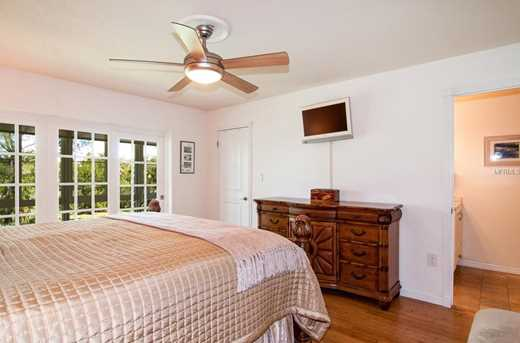 3330 Gulf Of Mexico Dr, Unit #207-D - Photo 13
