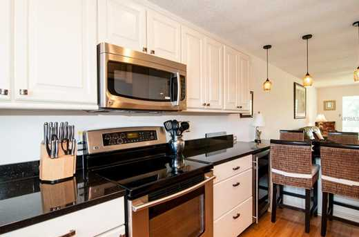 3330 Gulf Of Mexico Dr, Unit #207-D - Photo 5