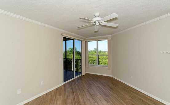 5420 Eagles Point Cir, Unit #201 - Photo 13