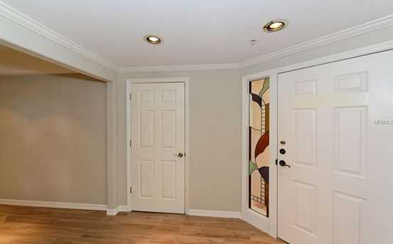 5420 Eagles Point Circle #201 - Photo 15