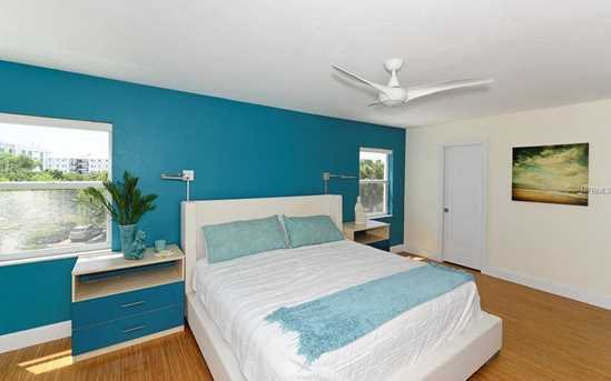 660 Golden Gate Pt, Unit #32 - Photo 14