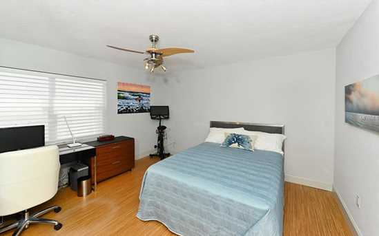 660 Golden Gate Pt, Unit #32 - Photo 18